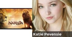 Katie+Pevensie+|+Your+Narnian+Life+(+Long+results)