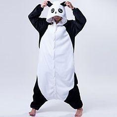 Halloween/Carnaval/Día del Niño - para Unisex - Disfraces de Animales - Disfraces - Leotardo -
