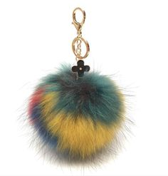 Dimensional Swirl now in our #etsy store #furpompom #furbagcharm #furpompomkeychain #furcharms #fashiongram #fashionista #bloggerfashion #bloggerlifestyle #womensfashion #womensaccessories #instalike #instacool #instafashion #trends #trending #bagcharm #pomyourbag #yourbagdeservestobepommed