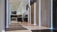 Nueva tienda PORCELANOSA Grupo en Toulouse (Francia)