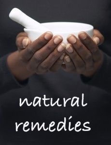 Natural Remedies - Natural remedies are the best way to maintain your health and beauty, as opposed to harsh medications and cosmetics. Holistic Nutrition, Health And Nutrition, Health Tips, Health And Wellness, Health And Beauty, Health Fitness, Herbal Remedies, Health Remedies, Home Remedies