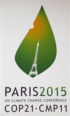 Paris climate summit goals a patchwork of confusion | Fox News
