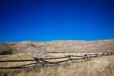 www.jodistilpphotography.com, landscapes, copyright Jodi Stilp Photography LLC, Wide Open Spaces, Road Trip, Wyoming