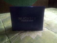 NLIGHTEN PREMIUM SOAP for dry and normal skin   Argan Oil - Helps prevent pimple formation       Helps nourish and moisturize the skin  Collagen - Helps skin elasticity and moisture  Aloe Vera - superior antioxidants which help heal and soothe skin  Made in Korean For all skin types  For more details,kindly message me  +639976941156  Meet up  →quezon city area ( pero pwede pagusapan kapag malapit lang)   We ship via LBC  mode of payment:  ● palawan express ● cebuana lhuiller