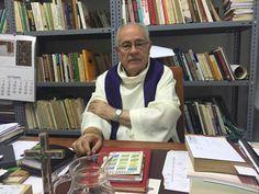 L'esorcista, una professione ad alto rischio spirituale.