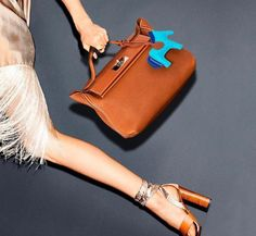 Hermès 101: All About the Hermès 24/24 - PurseBop Swift Photo, The Next Big Thing, Birkin, Calf Leather, Fashion Bags, Hermes, Eye Candy, Stylish