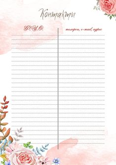 Стена To Do Checklist, Daily Day, Blog Planner, Planner Inserts, Writing Paper, Journal Cards, Paper Design, Planner Stickers, Notebook