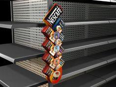 GENERALES by Wilson Ruiz at Coroflot.com