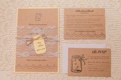 Mason Jar Invitations Austin Texas, Country Style Wedding, Chic Wedding, Rustic Wedding, Maroon Wedding, Our Wedding Day, Wedding Ideas, Mason Jar Invitations, Texas Ranch