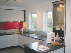 Create Your Own Online Design Your Free Kitchen Design Software Best Design Your Kitchen Online Free Design Ideas