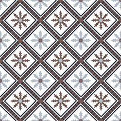 Encaustic Tiles Uk You Can Our From Stock But Also Order Bespoke Moroccan