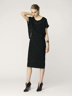 Sucrea Dress