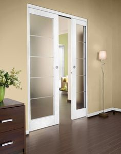 Résultat De Recherche Dimages Pour Plinthe Et Moulure - Porte placard coulissante de plus double porte vitrée d intérieur
