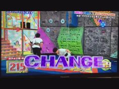 "[short clip from VS Arashi #1] https://twitter.com/3FbP15TXAGuhVgk/status/733275076351528960        Excited Kento Yamazaki, TV show ""VS Arashi"", May/19/2016"