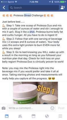Nutrition And Mental Health Herbalife Dieta, Herbalife Meal Plan, Herbalife Protein, Herbalife Shake Recipes, Herbalife Weight Loss, Protein Shake Recipes, Herbalife Nutrition, Protein Shakes, Herbalife Products