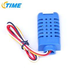 GM O2 Sensor Wiring Diagram side exhaust pipe. One