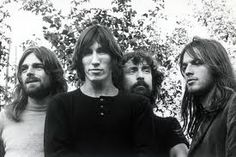 "Pink Floyd - quite possibly the greatest band of all time...loved by many who haven't a clue, ignored by those uneducated; Rick Wright (RIP), Roger Waters, Nick Mason and one of the classiest musicians, and axemen around, David Gilmour...seen the Waters-less Floyd once in NZ...seen Roger twice, ""Dark Side"" and ""The Wall"" tours, two of the most awesome shows ever."