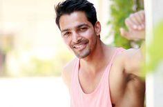 Harshavardhan Rane next in Bollywood http://www.myfirstshow.com/news/view/40215/Harshavardhan-Rane-next-in-Bollywood.html