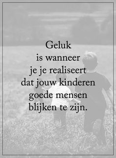 Happy Quotes, Positive Quotes, Me Quotes, Comfort Quotes, Dutch Quotes, Words Worth, Verse, My Mood, Good Thoughts