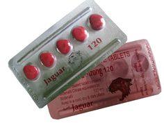 Mit Jaguar 120 mg erhalten Sie das Potenzmittel der Superlative. Es müssen Sildenafil Citrat, die die Grundlage für viele andere Energieressourcen ist.