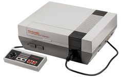 NES - Nintendo Entertainment System Remembered Games: (Too many to list all) - Zelda - Super Mario Bros (all - Battletoads - Contra - Super C - Lifeforce - Ice Climber - Dragon Quest - Rushin Attack - Double Dribble - Metroid - Bubble Bobble Super Nintendo, Super Mario Bros, Nintendo 2ds, 8 Bits, Call Of Duty, Playstation, Xbox, Peter Et Sloane, Sega Arcade