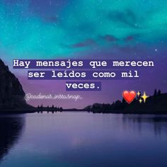 Hay mensajes que merecen ser leidos como mil veces . Sigueme: @aylyntc Crazy Love, Sad Love, Mood Quotes, Life Quotes, Cute Poses For Pictures, Tumblr Love, Phone Messages, Spanish Quotes, Instagram Story