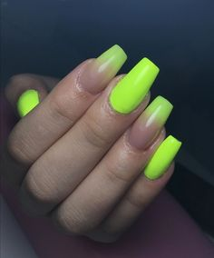 Dot Icon, 3 Things, Finding Yourself, Dots, Neon, Nails, Beauty, Beleza, Ongles
