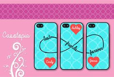 when to charge iphone bff201 1 best friend cases iphone 4 4s 5 5s 5c 16486