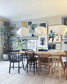 Dream Home Interior .Dream Home Interior Home Living, My Living Room, Interior Design Living Room, Living Spaces, Deco Restaurant, Living Comedor, Bedroom Decor, Decor Room, Retro Home Decor