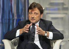 """Vino: Dario Stefàno, """"Puglia avanguardia con corso di laurea in Viticoltura"""""""