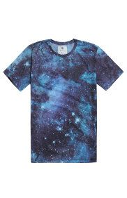 can't go wrong with a space shirt