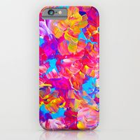 iPhone 6 Cases | Page 2 of 20 | Society6
