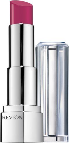 The 10 best lipstick shades to try this spring 2015: