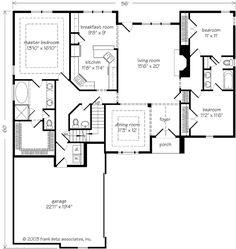 Adobe Fireplace Designs Ideas Best House Design Ideas