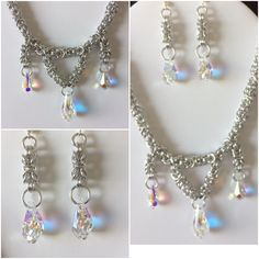 Pearl Necklace, Charmed, Jewellery, Pearls, Bracelets, Bangles, Jewelery, Jewlery, Beads