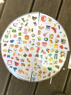 Cherche et trouve - Site de jauraisduetrefleuriste ! Games For Kids, Diy For Kids, Activities For Kids, Occupational Therapy, Speech And Language, Diy Toys, Diy And Crafts, Tableware, Blog