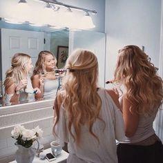 Th3 curlls