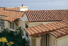 22 redlands clay roof tiles ideas