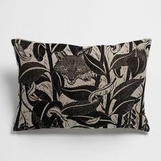Gifts for Him: Varx Cushion