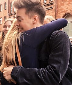 I wanna be that girl!