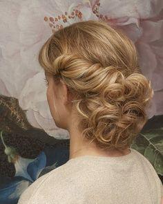 Up Hairstyles, Dreadlocks, Hair Styles, Beauty, Hair Plait Styles, Hairdos, Haircut Styles, Up Dos, Dreads