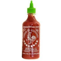2f201a0c2b32f Sriracha Chilli Sauce 28oz  gt  gt  gt  See this great product.(