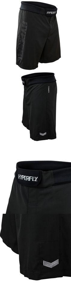 Hyperfly Bjj Gi Capitán Americana Jiujitsu Uniforme Negro Hombre Premium Traje For Sale Boxing, Martial Arts & Mma Other Combat Sport Supplies