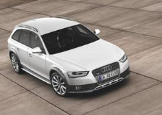 Cool Audi 2017. Audi A4 Avant Photos and Specs. Photo: A4 Avant Audi Specifications and 25 perfect photos of Audi A4 Avant  Auto Check more at http://carsboard.pro/2017/2017/07/24/audi-2017-audi-a4-avant-photos-and-specs-photo-a4-avant-audi-specifications-and-25-perfect-photos-of-audi-a4-avant-auto/