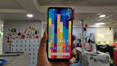 Great software experience and flashy design aside, I believe that users will find no extra value in the Nokia Mobile World Congress, Nokia 6, All Smartphones, Flamboyant, Best Phone, Cool Tech, Red Bull, About Me Blog, Cameras