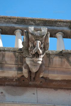 Realistic Graphic DOWNLOAD (.ai, .psd) :: http://jquery.re/pinterest-itmid-1007071122i.html ... Classic sculpture ...  ancient, antique, art, beauty, carved, classic, classical, culture, europe, face, famous, man, marble, masterpiece, museum, nude, old, retro, roman, sculptor, sculpture, statue, stone, style, white  ... Realistic Photo Graphic Print Obejct Business Web Elements Illustration Design Templates ... DOWNLOAD :: http://jquery.re/pinterest-itmid-1007071122i.html