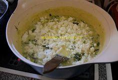 Λαζάνια με σπανάκι & πράσο !!! ~ ΜΑΓΕΙΡΙΚΗ ΚΑΙ ΣΥΝΤΑΓΕΣ 2 Food And Drink, Rice, Laughter, Jim Rice