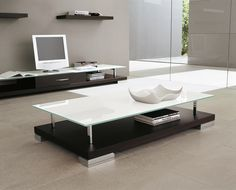 Dresa coffee table