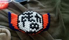 Hey, I found this really awesome Etsy listing at https://www.etsy.com/listing/226615032/goku-dragon-ball-mask
