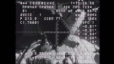 Poco fa la navicella spaziale Progress MS-1 è attraccata alla Stazione Spaziale Internazionale nella missione indicata anche come Progress 62. Il cargo spaziale russo, decollato lunedi scorso, trasporta cibo, acqua, esperimenti scientifici, propellente e hardware vario. Si tratta di un importante successo per la nuova versione della navicella Progress. Leggi i dettagli nell'articolo!